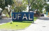 Ufal inicia semestre letivo 2021.1 na terça-feira com ampliação das aulas presenciais para novos cursos