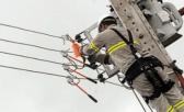 Equatorial: Rede elétrica recebe manutenção especial para o verão