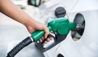 'Não existe exagero de preços de combustíveis', diz atual presidente da Petrobras