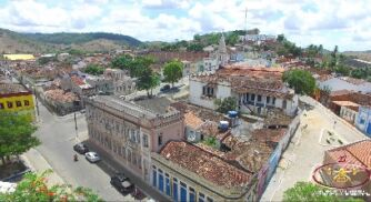 Após registro de variante, município de Viçosa determina toque de recolher a partir desta quinta (25)