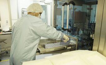 Alagoas recebe mais 59.150 doses de vacinas contra a Covid-19