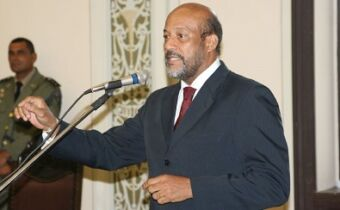 Alberto Sextafeira, ex-deputado estadual por Alagoas,  morre após complicações da Covid-19