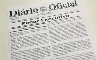 Governador muda comando das secretarias de Desenvolvimento Social e Agricultura