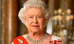 Rainha Elizabeth oferece vaga para faxineiro com salário de até R$ 169 mil ao ano