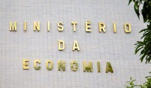 Teto de gastos e reforma da Previdência geraram economia de R$ 900 bilhões