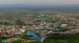 Palmeira se destaca como único município alagoano com alunos vencedores no Concurso Nacional da Abracopel