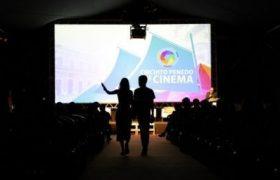 Circuito Penedo de Cinema divulga lista de filmes selecionados