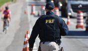 PRF prende duas pessoas por crimes de apropriação indébita em Alagoas